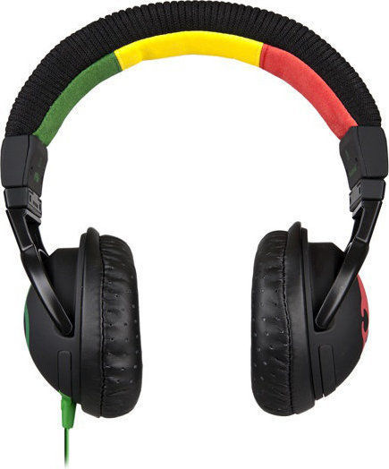 Picture of skullcandy Hash Headset