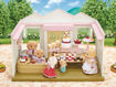 Picture of Cake Decorating Set