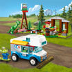 Picture of Toy Story 4 RV Vacation
