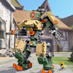 Picture of Bastion