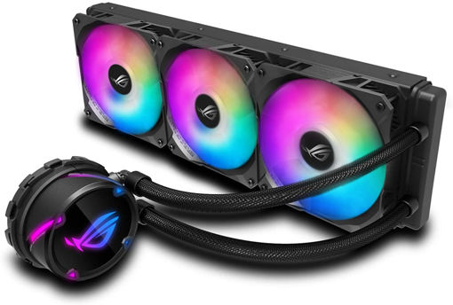 Picture of ROG STRIX LC 360 RGB