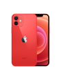 iPone 12 Red
