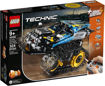 Lego Remote-Controlled Stunt Racer 42095